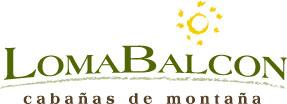 Cabañas Loma Balcón - Salta